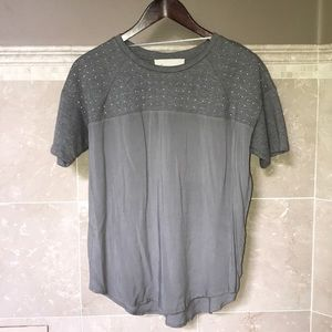 Turo by Vince Camuto Shirt